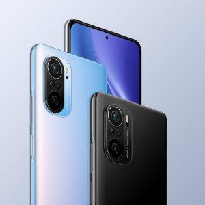Xiaomi se lancera dans les smartphones gaming d'ici la fin du mois