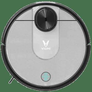 Xiaomi Viomi V2 Pro