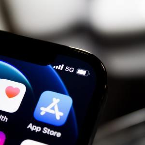 5G: des risques pour la santé «peu probables», mais à surveiller en 3,5 et 26 GHz
