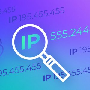 Comment connaître son adresse IP sur Windows, Mac, iOS et Android ?