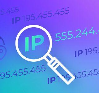Comment connaître son adresse IP sur Windows, Mac, iOS et Android?