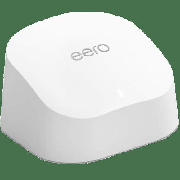 Amazon Eero 6
