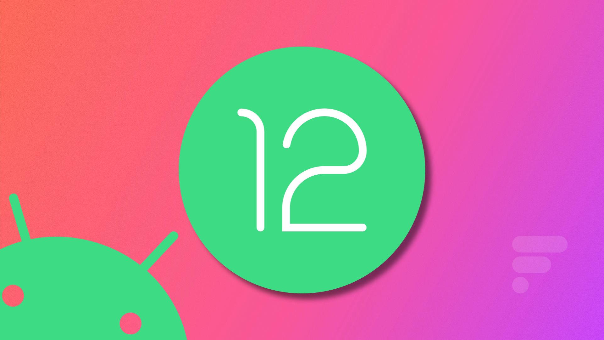 Android 12 pourrait profiter d'une corbeille pour mieux gérer les fichiers supprimés