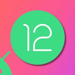 Un avant-goût d'Android12, un malware bien malin et WhatsApp en faute — L'essentiel de l'actu de la semaine