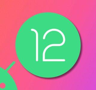 Android 12 : émojis, animations, Power Menu… un leak dévoile plein de nouveautés à venir