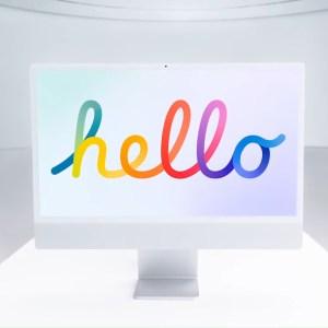 Apple dégaine ses nouveautés, Huawei dégringole et PlayStation gâte ses joueurs – Tech'spresso