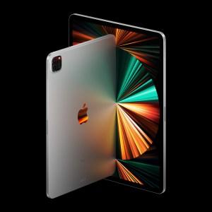 L'iPad Pro M1, l'iMac M1 et l'Apple TV 4K sont en vente : où précommander les nouveaux produits Apple