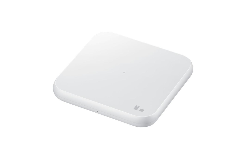 Le Samsung Pad est un chargeur sans fil qui coûte aujourd'hui 1,24 € seulement