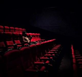 Les films récents directement en VOD ou en streaming: le CNC annonce une entorse à la chronologie des médias