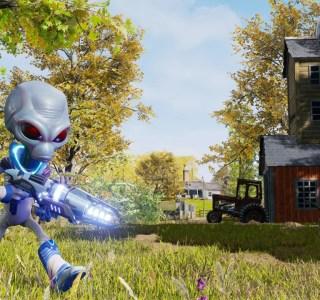 Xbox Game Pass : GTA V, les dinosaures et les aliens arrivent en avril 2021