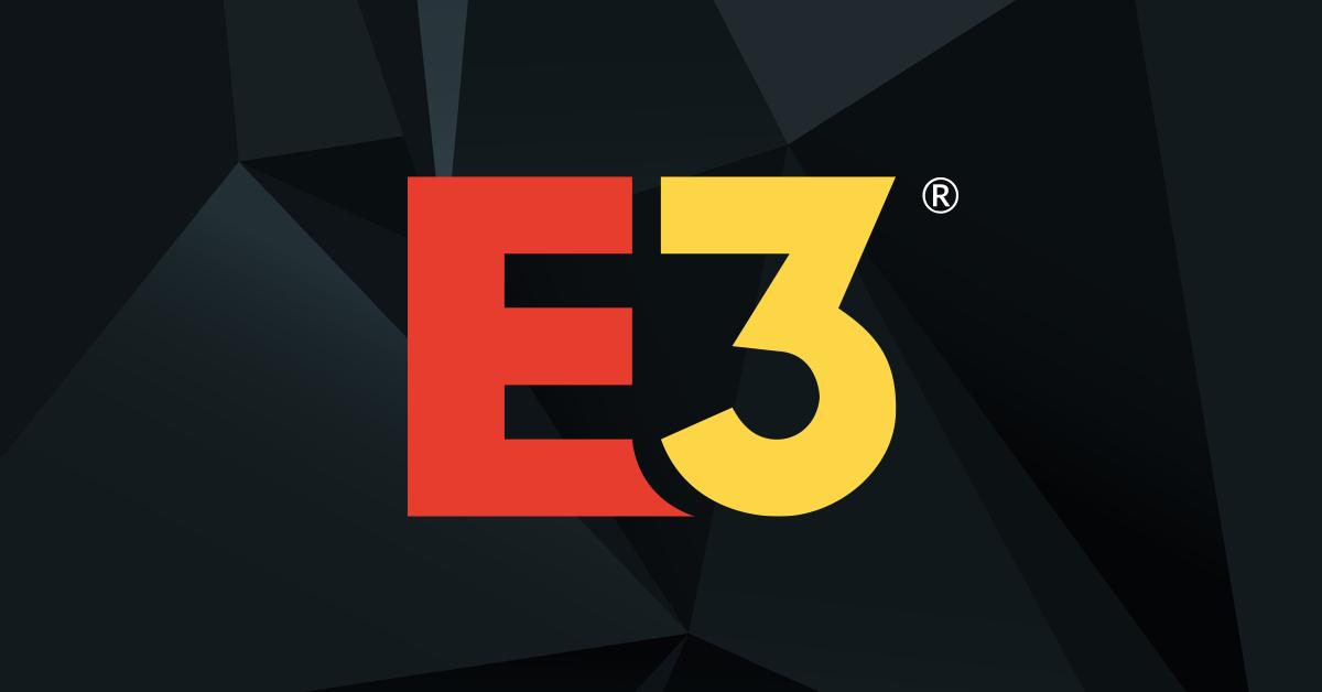 L'E3 sera de retour en juin 2021: Nintendo, Xbox, Capcom, Ubisoft et plus encore ont déjà signés