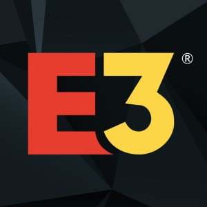 L'E3 sera de retour en juin 2021: Nintendo, Xbox, Capcom, Konami, Ubisoft et plus encore ont déjà signés