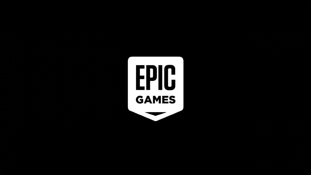 Epic Games récolte un milliard de dollars pour préparer l'avenir