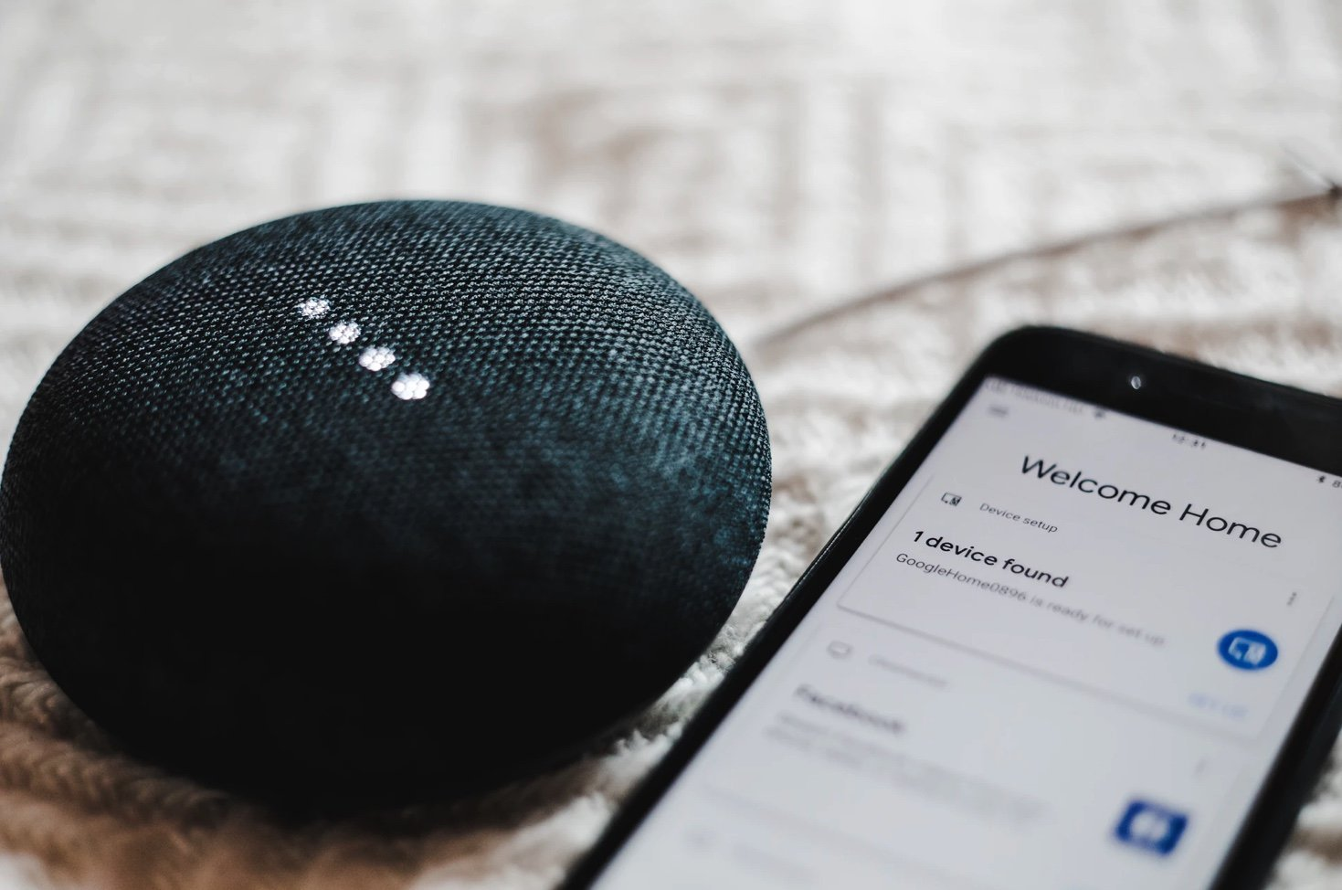 Google Assistant : vers des interactions plus naturelles, sans « OK Google »