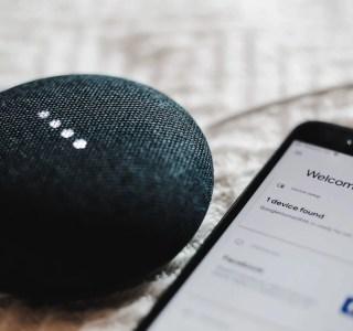 Google admet que son assistant peut vous enregistrer en douce