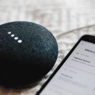 Google Assistant: vers des interactions plus naturelles, sans «OK Google»
