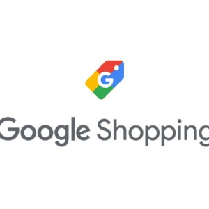 L'application Google Shopping est arrêtée au profit de la version web