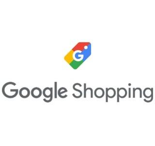 L'application Google Shopping est arrêtée au profit de la version web