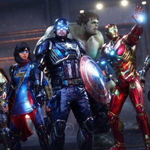 PS Now : Marvel's Avengers et Borderlands 3 en réponse au Xbox Game Pass