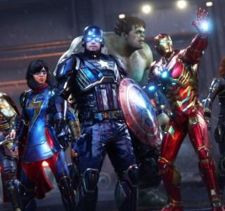 PS Now : Marvel's Avengers et Borderlands 3 en réponse au Xbox Game Pass