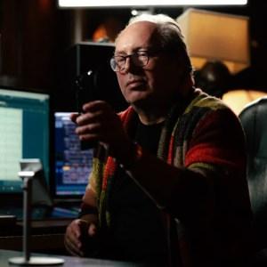 Les sonneries du Oppo Find X3 Pro sont concoctées par le compositeur de Gladiator