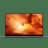 Huawei Matebook D 16 (2021)