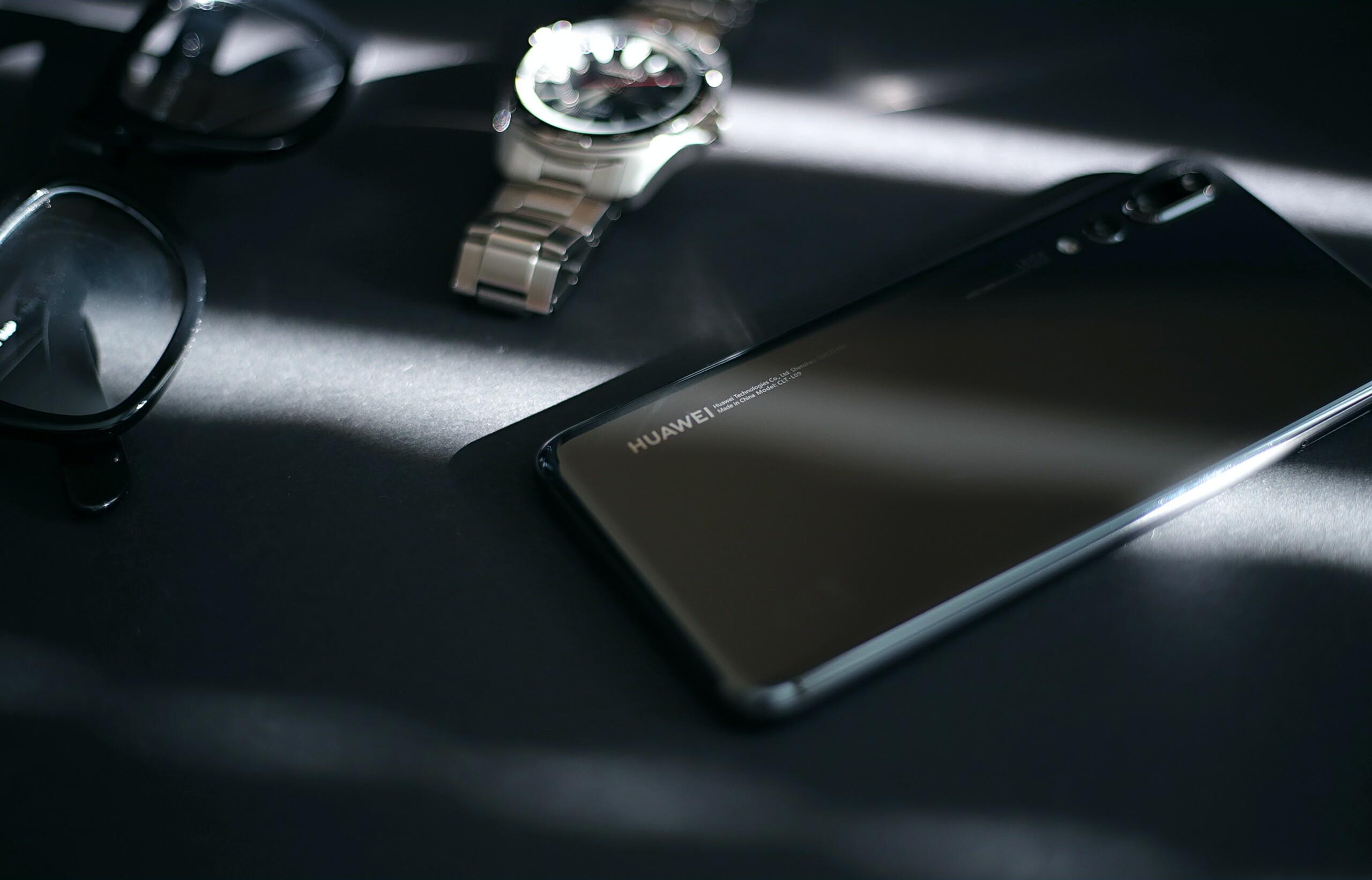 Le malware Joker sur plus de 500 000 smartphones Huawei : ce qu'il faut savoir