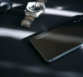 Le malware Joker sur plus de 500000 smartphones Huawei : ce qu'il faut savoir