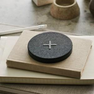 Ikea s'apprêterait à lancer trois nouveaux chargeurs sans fil abordables