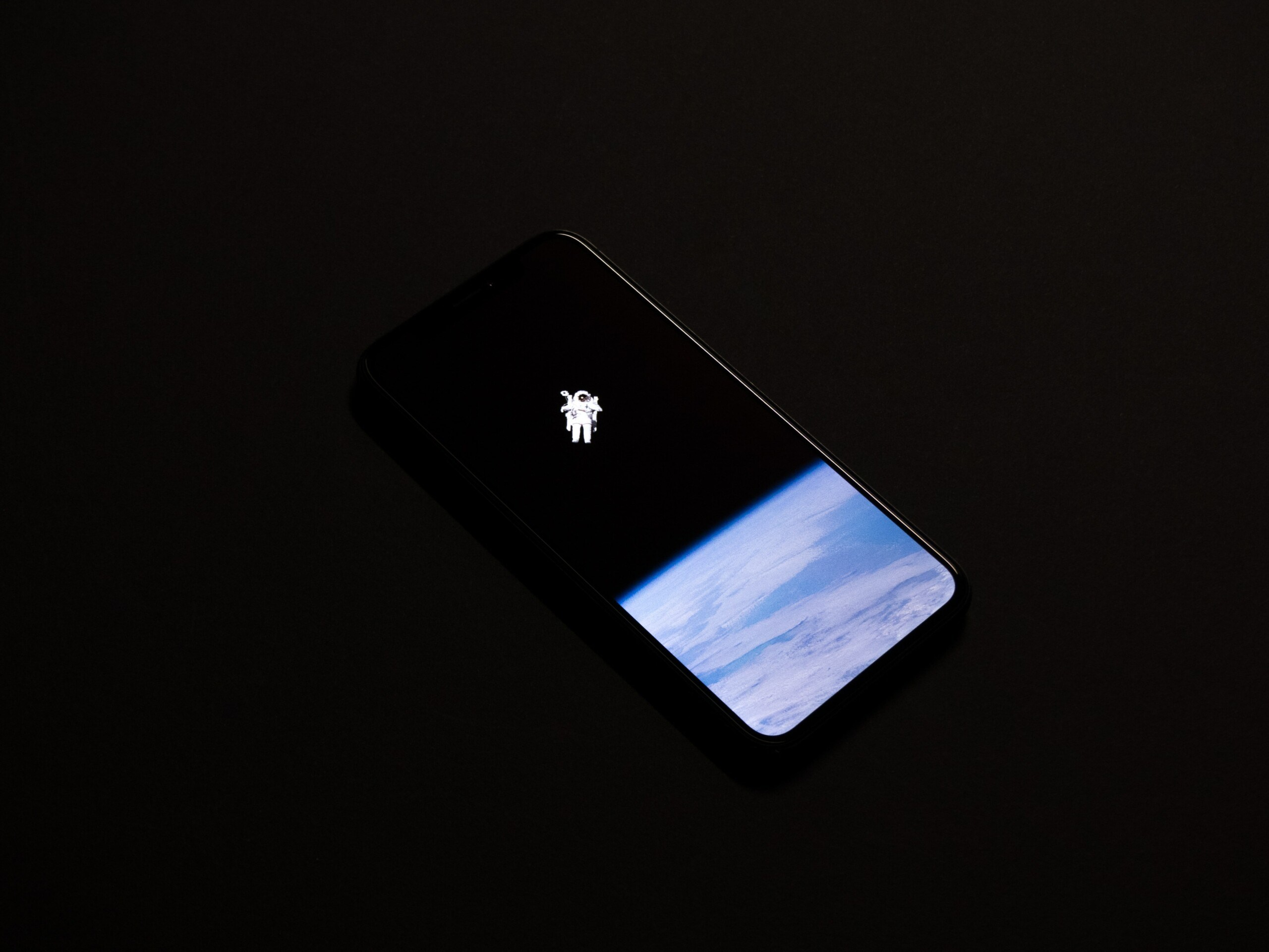 L'encoche de l'iPhone ne disparaîtrait qu'en 2023, elle aura survécu 6 ans chez Apple