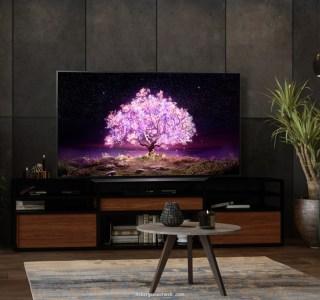 Samsung serait proche de commander des millions de dalles TV OLED à LG Display