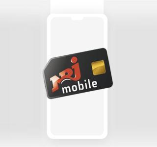 Voici 2 forfaits mobile à ne pas rater : 150 Go à 7,99 € et 60 Go à 2,99 €