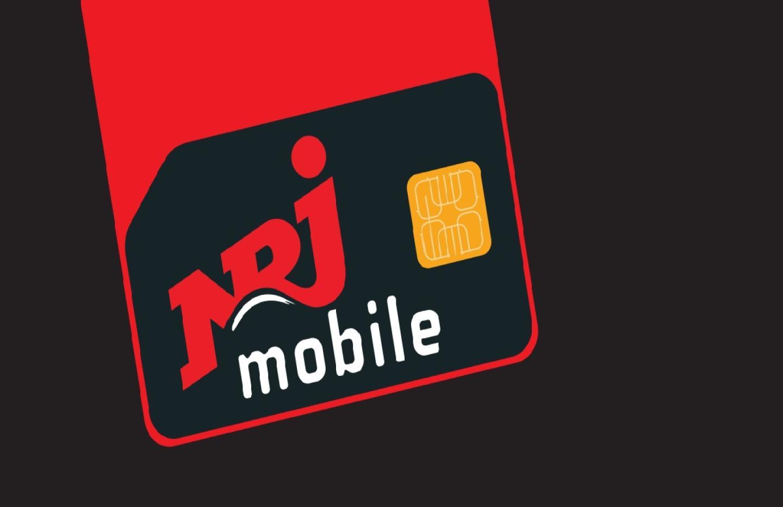 Un monstrueux forfait 4G de 200 Go est à 9,99 €/mois chez NRJ mobile