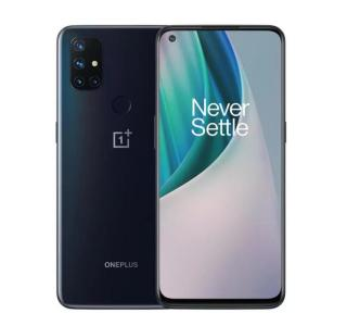 Cdiscount organise une vente flash pour le OnePlus Nord N10 5G (-140 €)