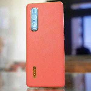 Un an avec l'Oppo Find X2 Pro : un smartphone premium qui n'a rien perdu de sa superbe