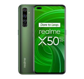 Realme X50 Pro : ce smartphone doté du Snapdragon 865 chute à 455 euros