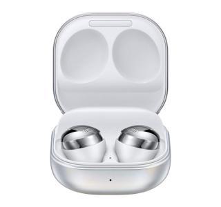 Galaxy Buds Pro : -70 € sur les écouteurs sans fil à réduction de bruit de Samsung