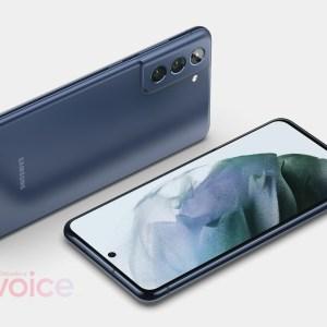 Pour un smartphone, vous considérez que le haut de gamme débute à 500euros