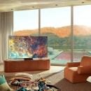 Samsung Neo QLED : 600 € de réduction sur ce TV 4K Mini LED de 65 pouces
