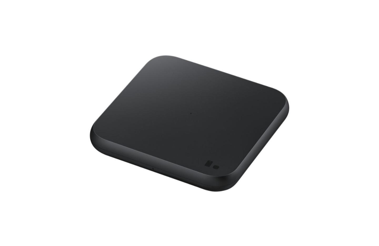 Samsung Pad : ce chargeur sans fil est aujourd'hui gratuit chez Boulanger