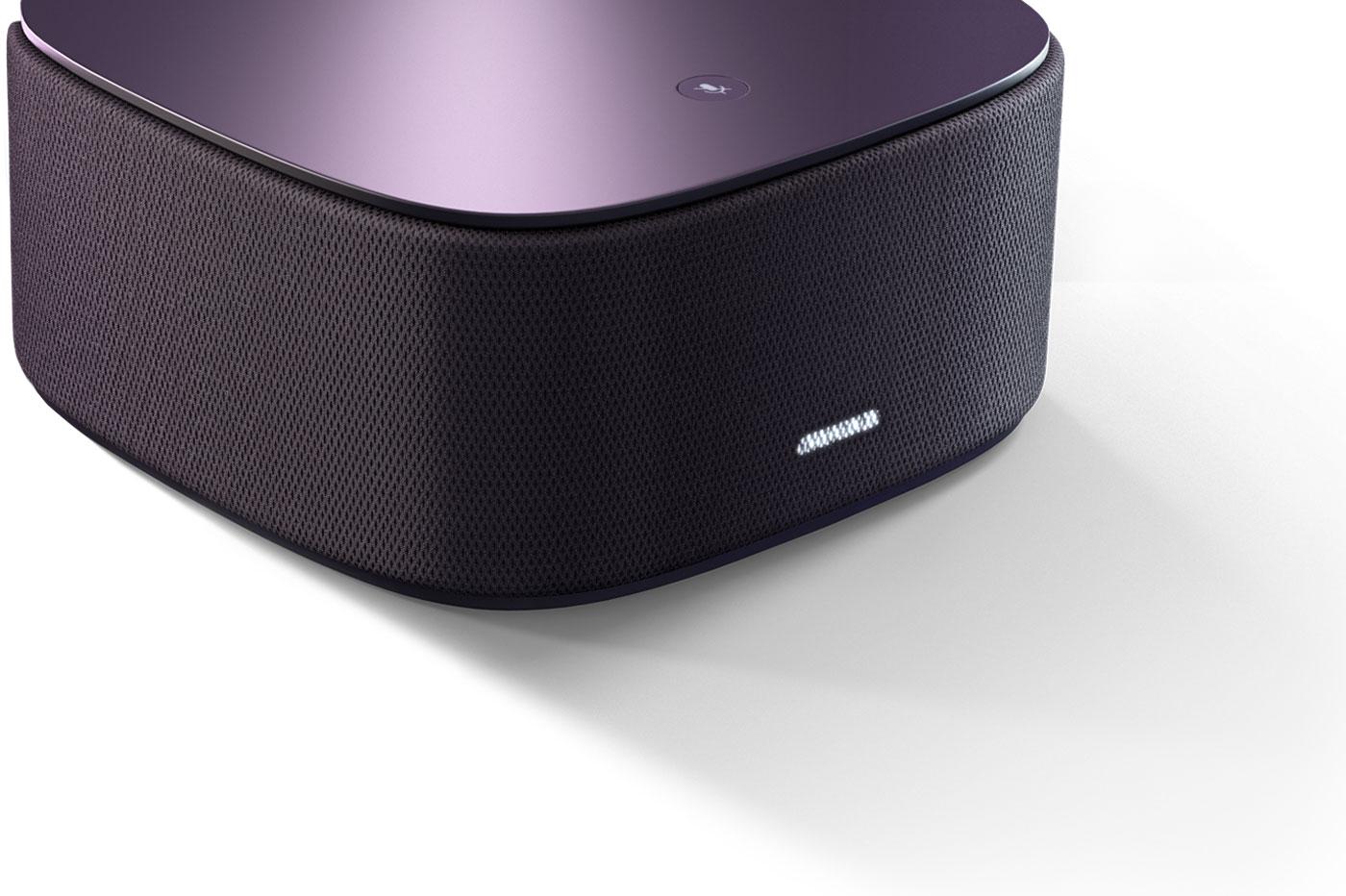La SFR Box8 pourra accueillir de nouveaux répéteurs Wi-Fi6