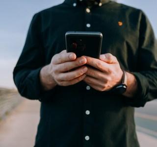 Pour la rentrée, ce forfait mobile 80Go compte bien vous faire réaliser des économies