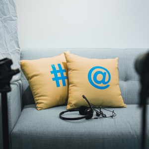 Vous voulez gagner votre vie sur Twitter ? Tip Jar arrive pour monnayer vos talents