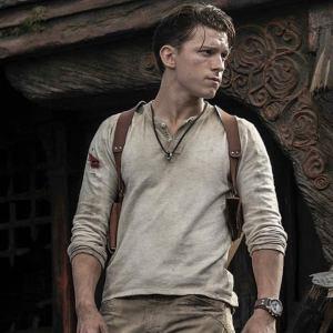 Netflix héritera des films Sony Pictures en exclusivité sur son service
