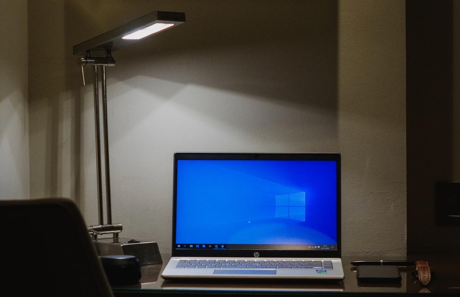 Windows10 est toujours là, une webcam Elgato de haut vol et le retour de Nokia – Tech'spresso