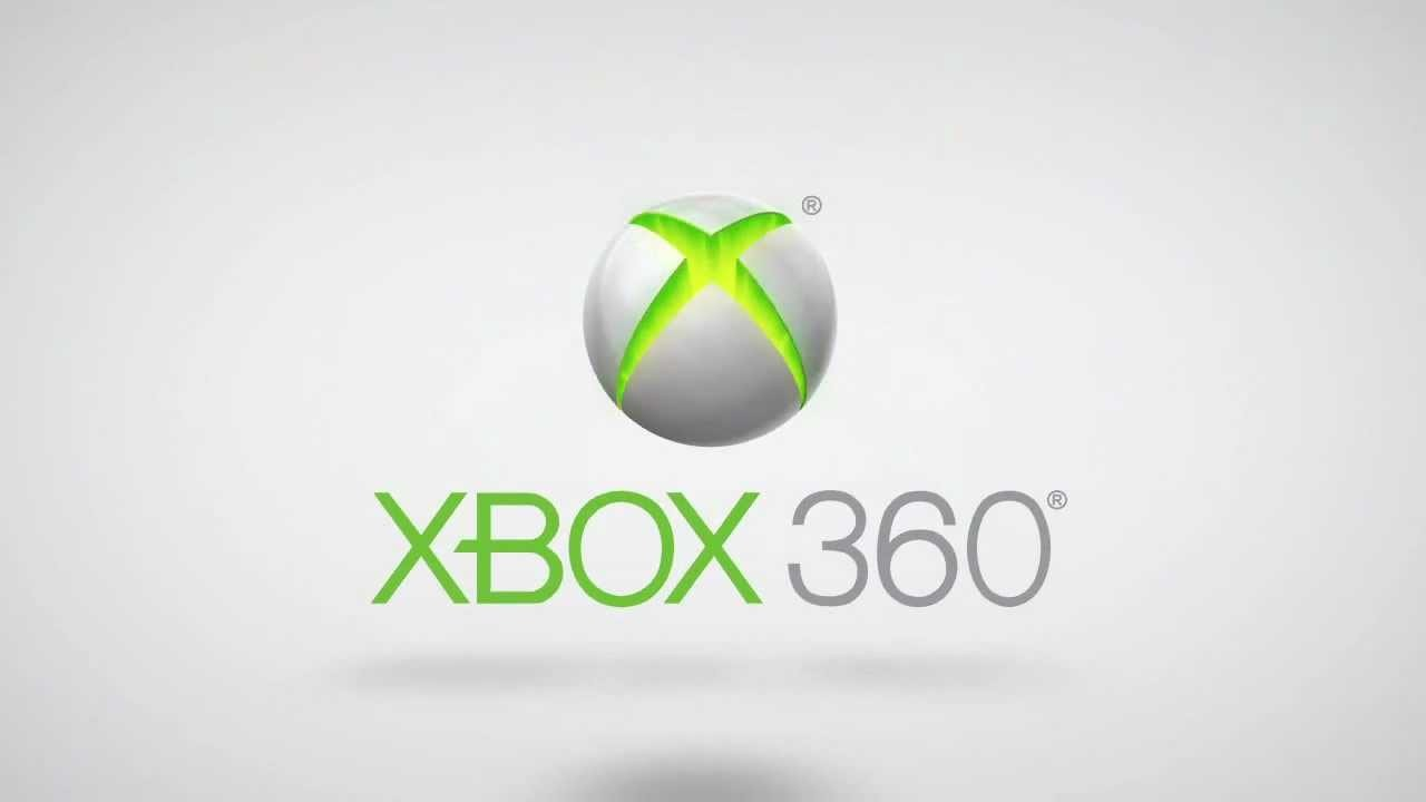 Xbox Game Pass : les jeux Xbox et Xbox 360 arrivent en cloud gaming
