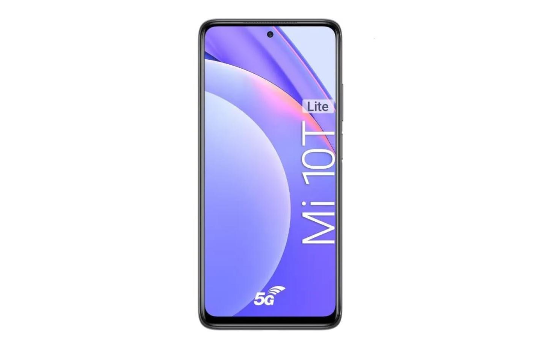 Le Xiaomi Mi 10T Lite est un smartphone 5G abordable, surtout avec 50 € en moins