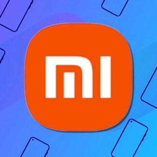 Xiaomi: the saturating machine