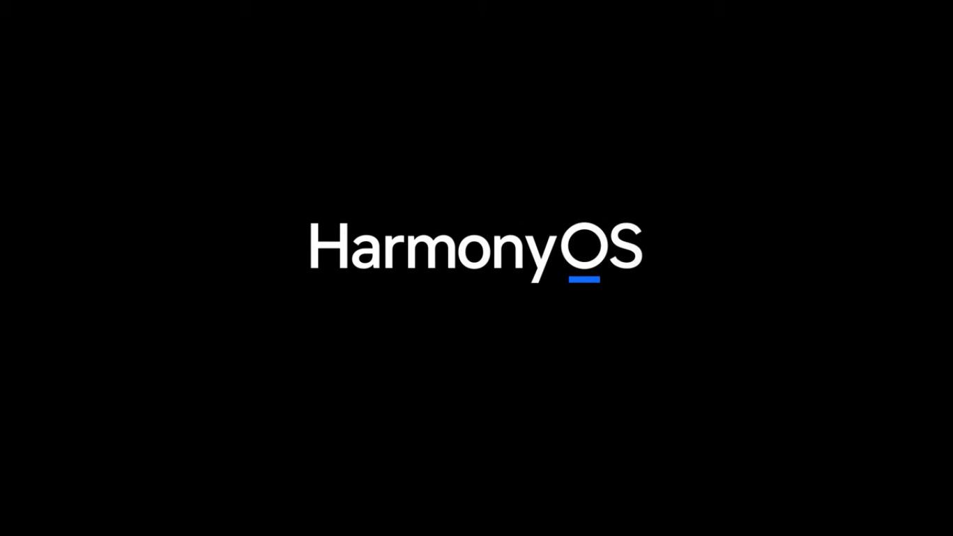 HarmonyOS sur smartphone : Huawei présentera son alternative à Android début juin
