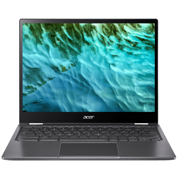 Acer Chromebook Spin CP713 (2021)